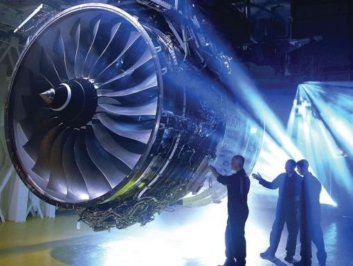 Boeing's new services to increase operational efficiency for carriers