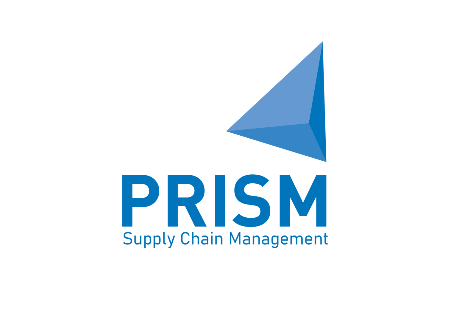 Bolloré deploys 4PL firm PRISM to manage operational risks effectively