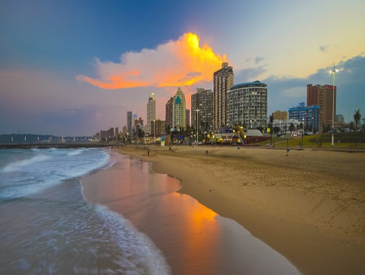 South Africa-UK trade to get a boost with British Airways' Durban-London service