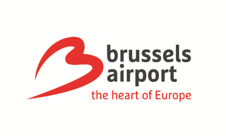 July cargo volume up by 34 percent in Brussels Airport