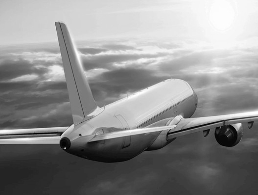 CDB Aviation seals secured portfolio financing deal worth $492 million