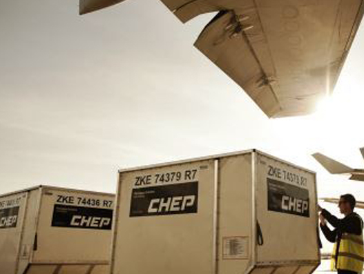 Singapore Airlines Cargo inks global maintenance and repair agreement with CHEP Aerospace Solutions