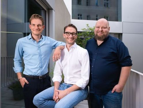 cargo.one, a digital booking platform for air cargo, has raised $18.6 million in venture funding. In response to rising demand, it plans to onboard new airlines, grow in additional markets and hire 70 employees, tripling the size of the company by the end of the year.