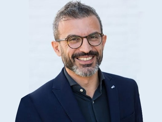 Nicola Caristo new secretary general of Cool Chain Association