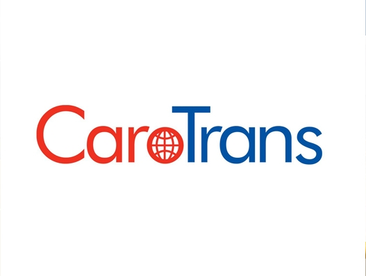 CaroTrans starts first, direct LCL Service from Poland to US