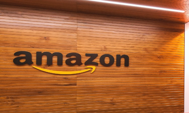 Catamaran and Amazon joint venture Prione Business Services to discontinue agreement