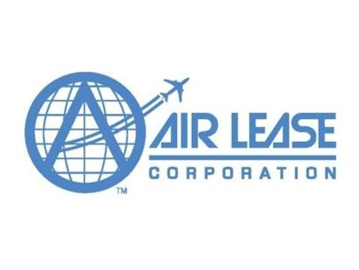 China Airlines seals agreement with aircraft lessor ALC for six new A321neos