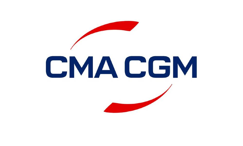 CMA CGM creates air cargo division, purchases four freighter aircraft
