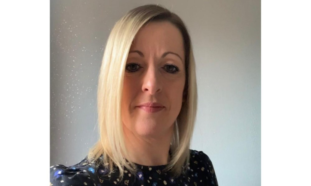 DHL Supply Chain appoints Marion Taylor-Ringsell as VP-Operations