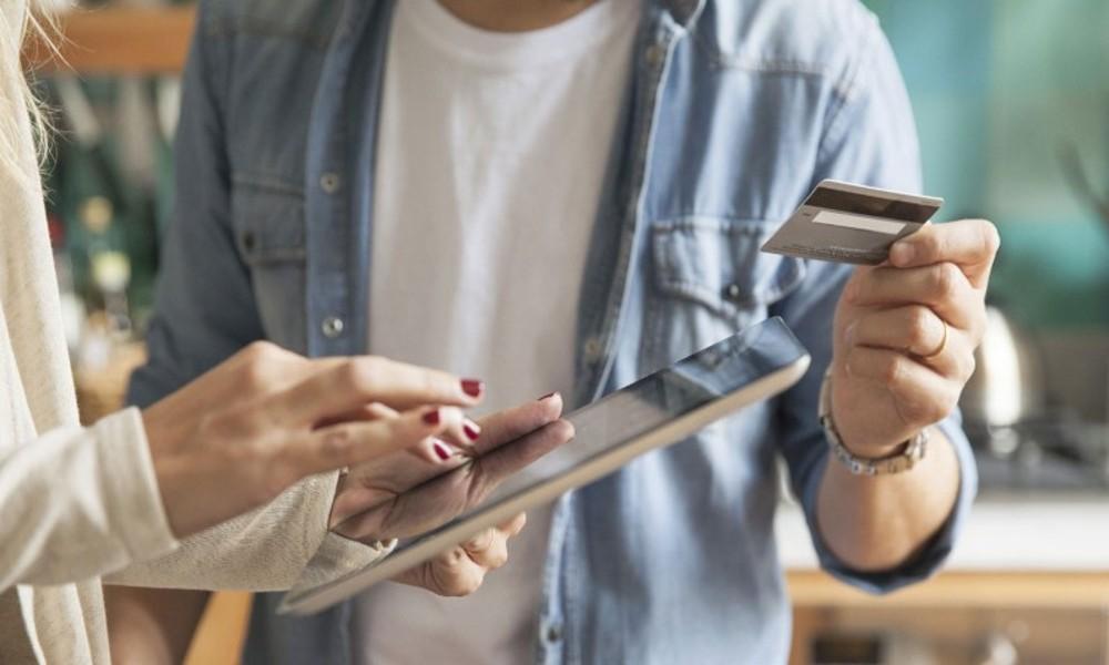 DHL partners with France-based e-commerce platform PrestaShop