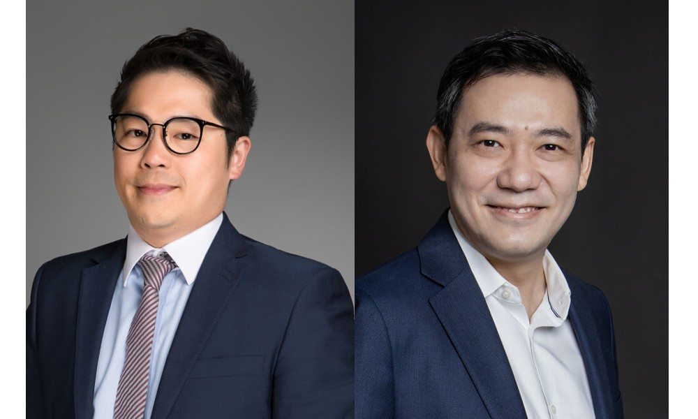 DHL Supply Chain strengthens management team in Asia