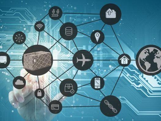Blockchain technology to transform pharma logistics industry: DHL