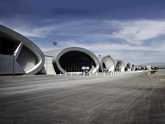 DP World to unveil new passenger terminal at Limassol Port this summer