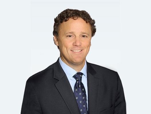 Bombardier appoints Danny Di Perna as aerospace COO