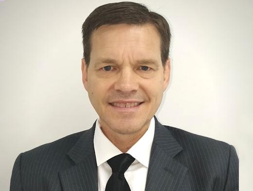 New head of automotive at CEVA Logistics