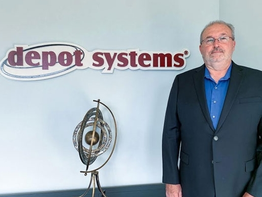 WiseTech Global acquires logistics solutions company, Depot Systems