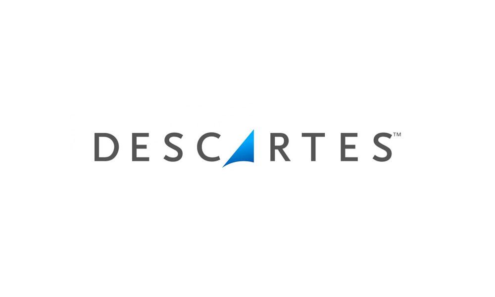 Descartes acquires Shiptrack, strengthens e-commerce capabilities