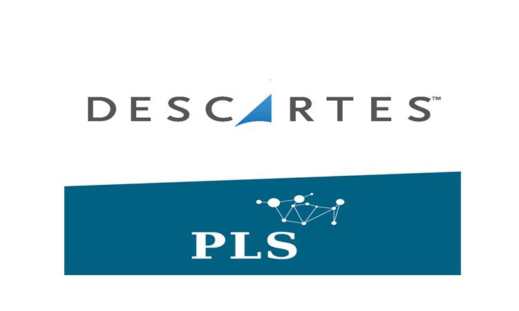 Descartes acquires Portrix Logistics Software for EUR 22 million