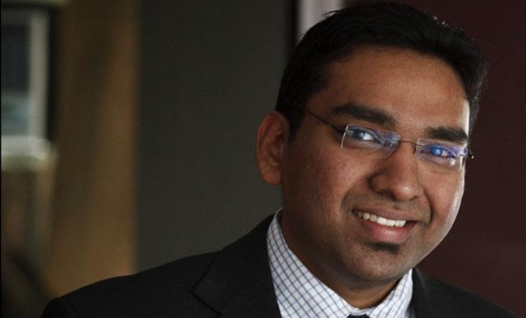Former Myntra Flipkart director Dhruv Kumar joins Criticalog