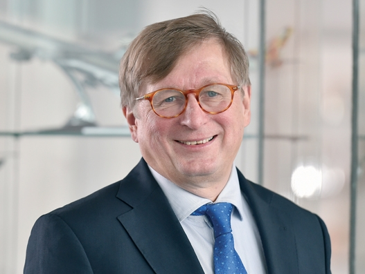 Munich Airport CEO to head trade association representing European airports