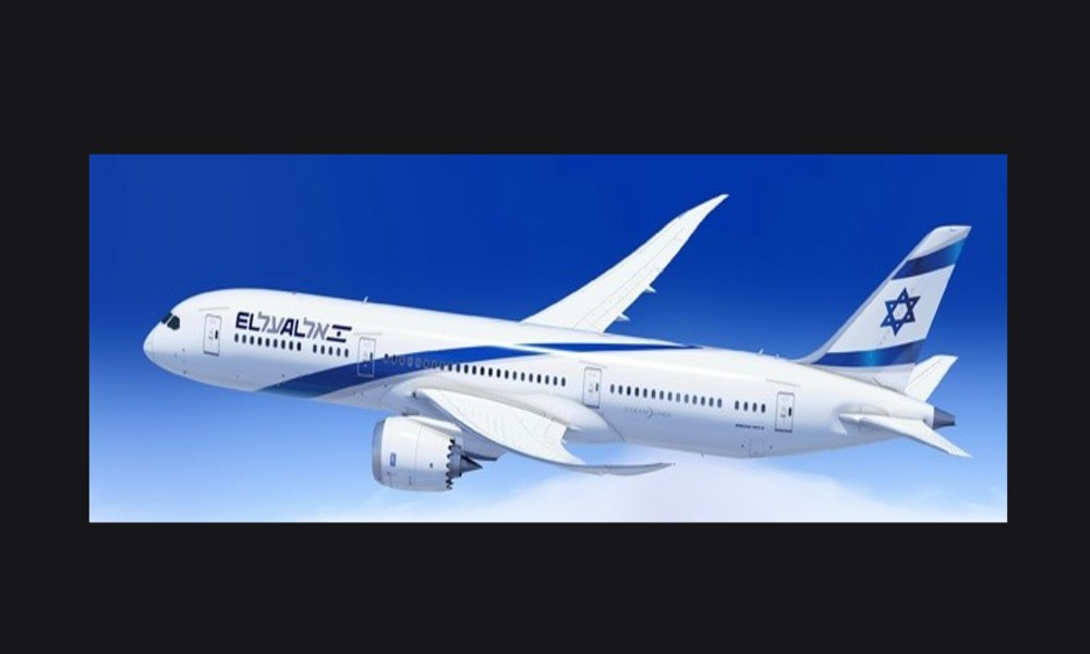 As digitalization in the air cargo industry, EL AL will provide forwarders with real-time pricing, capacity, and eBookings through WebCargo.