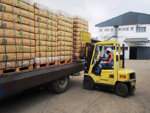 Bolloré Logistics Malawi to handle tea exports for Eastern Produce Malawi
