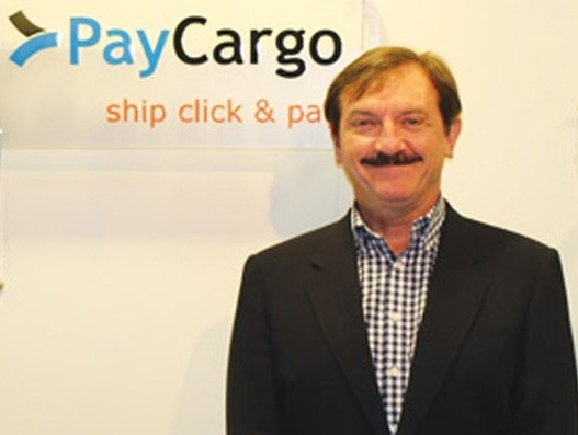 CNS and PayCargo to offer import payment solutions to US freighters