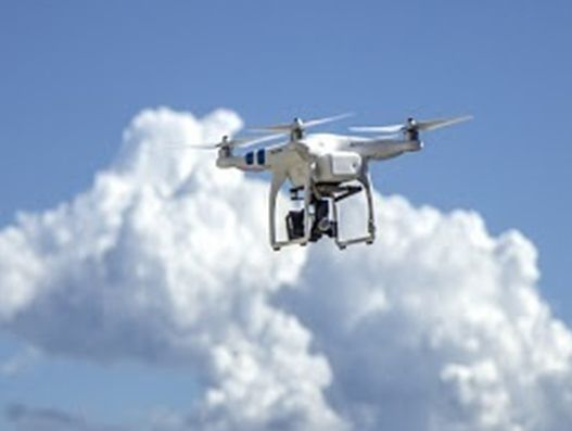 FAA to conduct beta test of drones using LAANC in April
