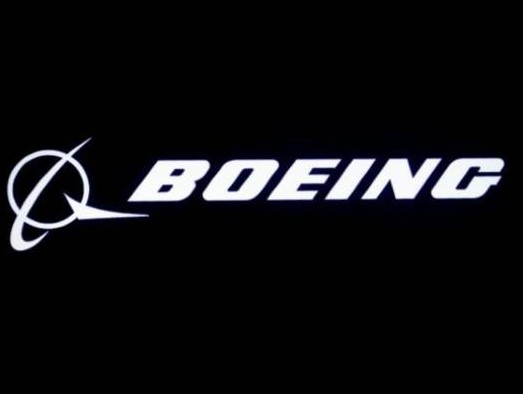FAA investigating manufacturing flaws in Boeing 787 jetliners