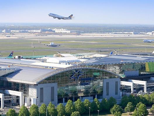 Fraport, Dakosy to launch new digital cargo portal for dangerous goods shippers