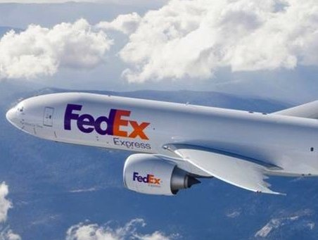 FedEx Express extends better consolidated shipment services from Asia Pacific to Europe