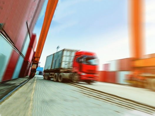 Flexport acquires Crux Systems to improve shipment tracking capabilities