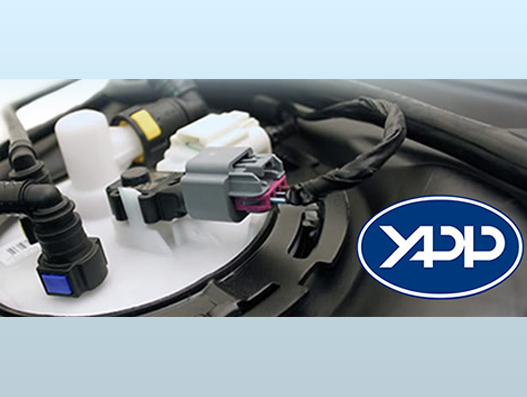 GLP partners with YAPP Automotive to foray into Brazilian market