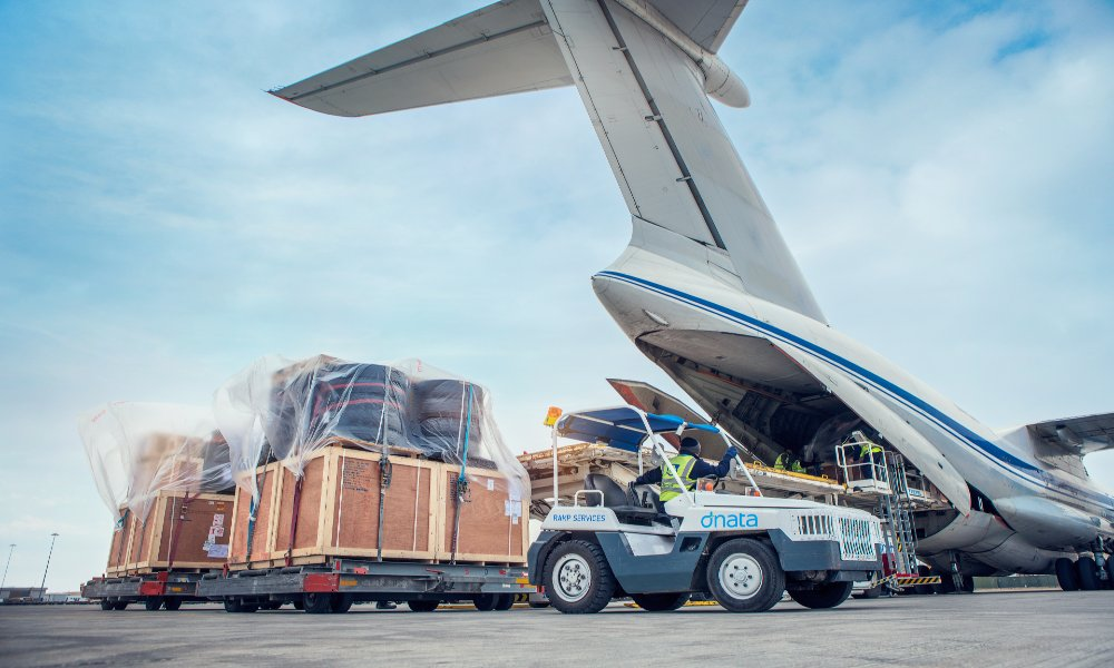 GSSAs who are heavily dependent on international flights and a few domestic customers believe that unless this long haul capacity returns to 2019 levels, the need for all-cargo aircraft will continue to grow.