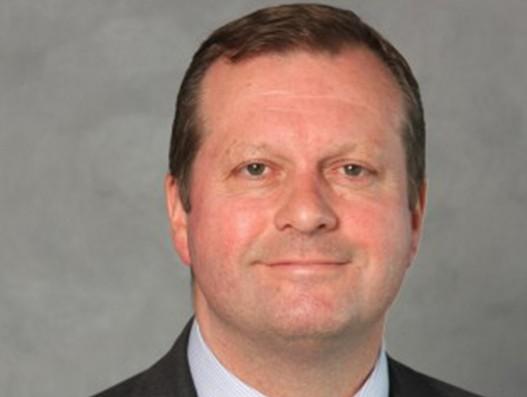 Brisbane Airport Corporation ropes in Gert-Jan De Graaff as new CEO