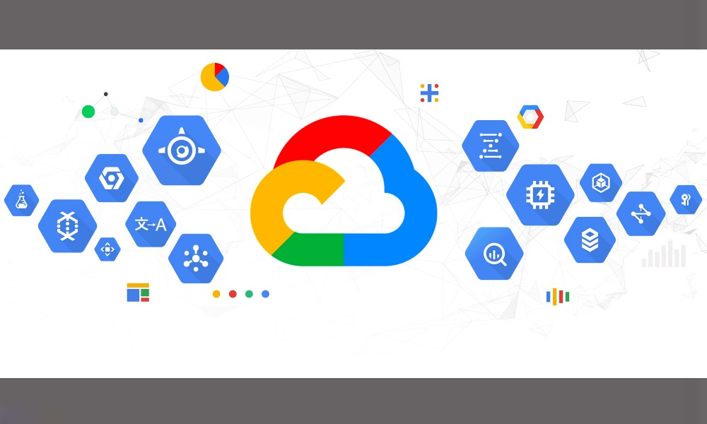 Google Cloud brings supply chain twin solution for end-to-end visibility