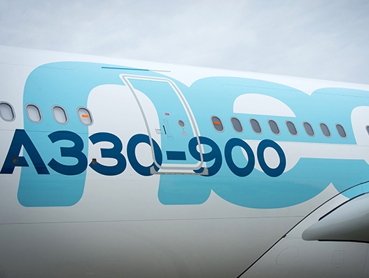 Hi Fly to get its first Airbus A330-900neo aircraft from ALC in June 2019