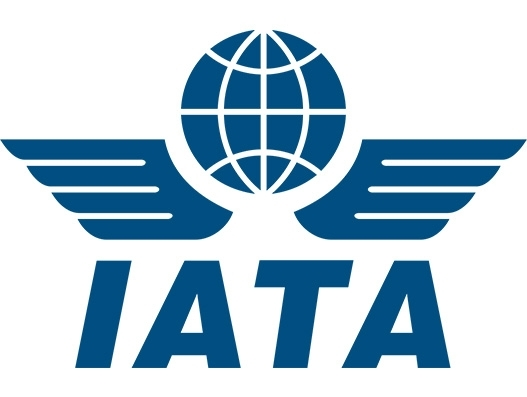 IATA reports continued slowdown in freight growth for June