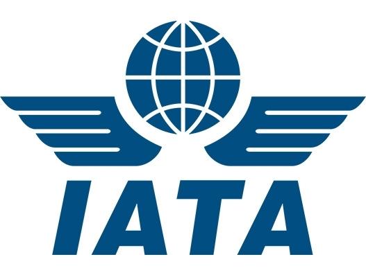 Rwanda Civil Aviation Authority inks MoU with IATA to improve aviation safety