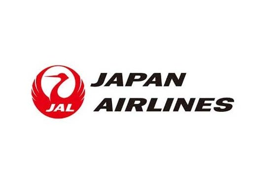 Japan Airlines to launch services from Tokyo-Narita to Vladivostok, Bengaluru, San Francisco