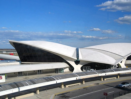 WFS renews support to New York air cargo, inks 15-year lease on JFK'S new cargo