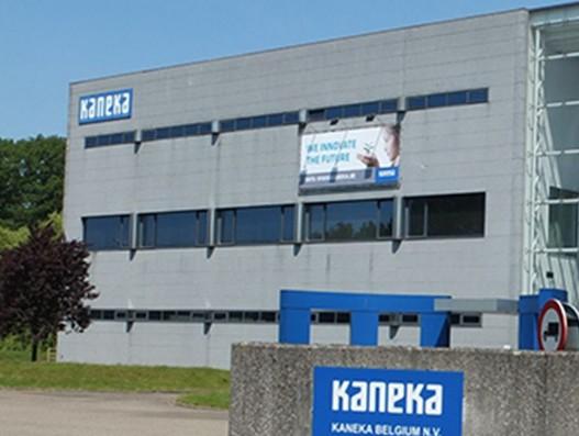 Kaneka Aerospace buys composites portfolio of Henkel to fuel sales growth