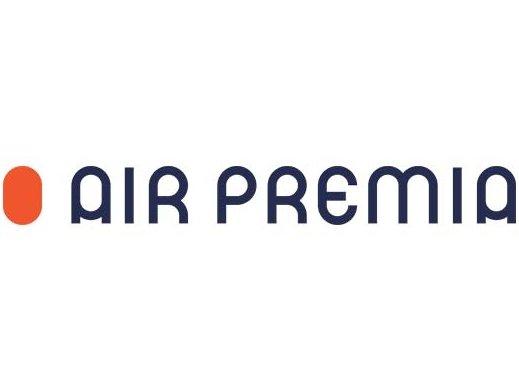 Korean carrier Air Premia to buy 5 Boeing 787 Dreamliner jets