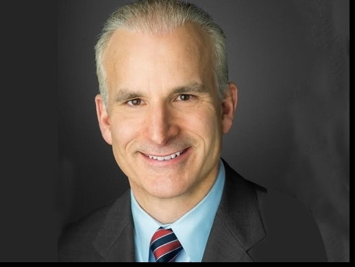 MNX Global Logistics names John Labrie president and chief executive officer