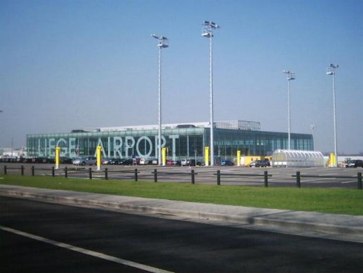 El Al Cargo and Liege Airport renew their successful air cargo partnership