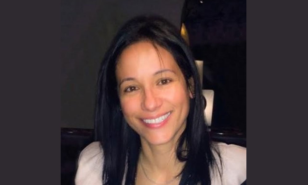Linnette Lopez joins Cold Chain Technologies as Global Business Unit Director