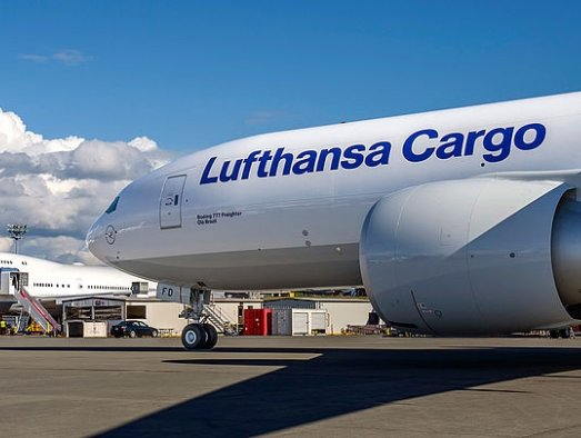 Lufthansa details on schedule modifications due to coronavirus outbreak