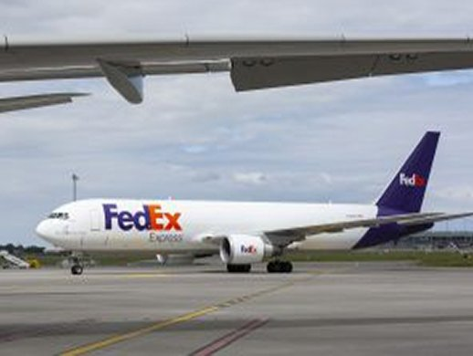 Madrid-Paris route gets a boost with additional cargo capacity as FedEx inducts Boeing 767F