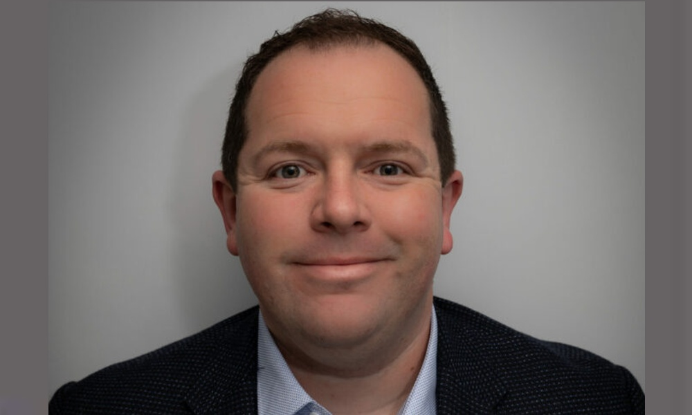 Magma Aviation promotes Conor Brannigan as CEO; Ross Wilson joins board