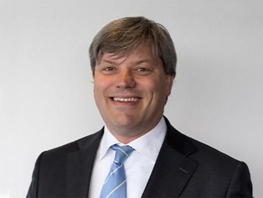 Air France-KLM Cargo names Marcel de Nooijer as executive vice president